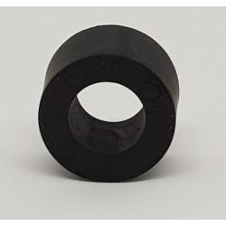 Butée fin de course et butée de sabre Courbhane - Diamètre 25 mm