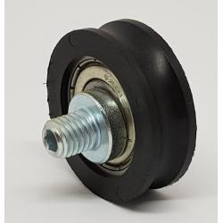 Contre Galet Complet Diamètre  Intérieur 39 mm