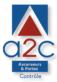 a2c-controle-logo
