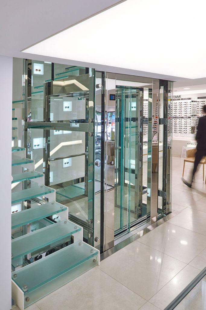 porte-automatique-vitrage-full-glass-slycma