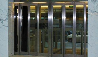 axa-remplacement-portes-automatiques