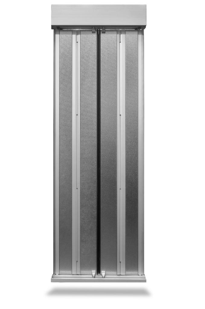 porte-pliante-automatique-tolee-slycma