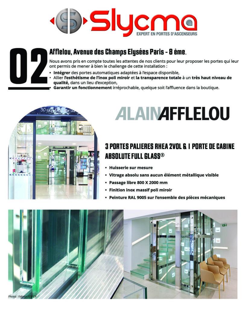 porte-ascenseur-vitree-slycma