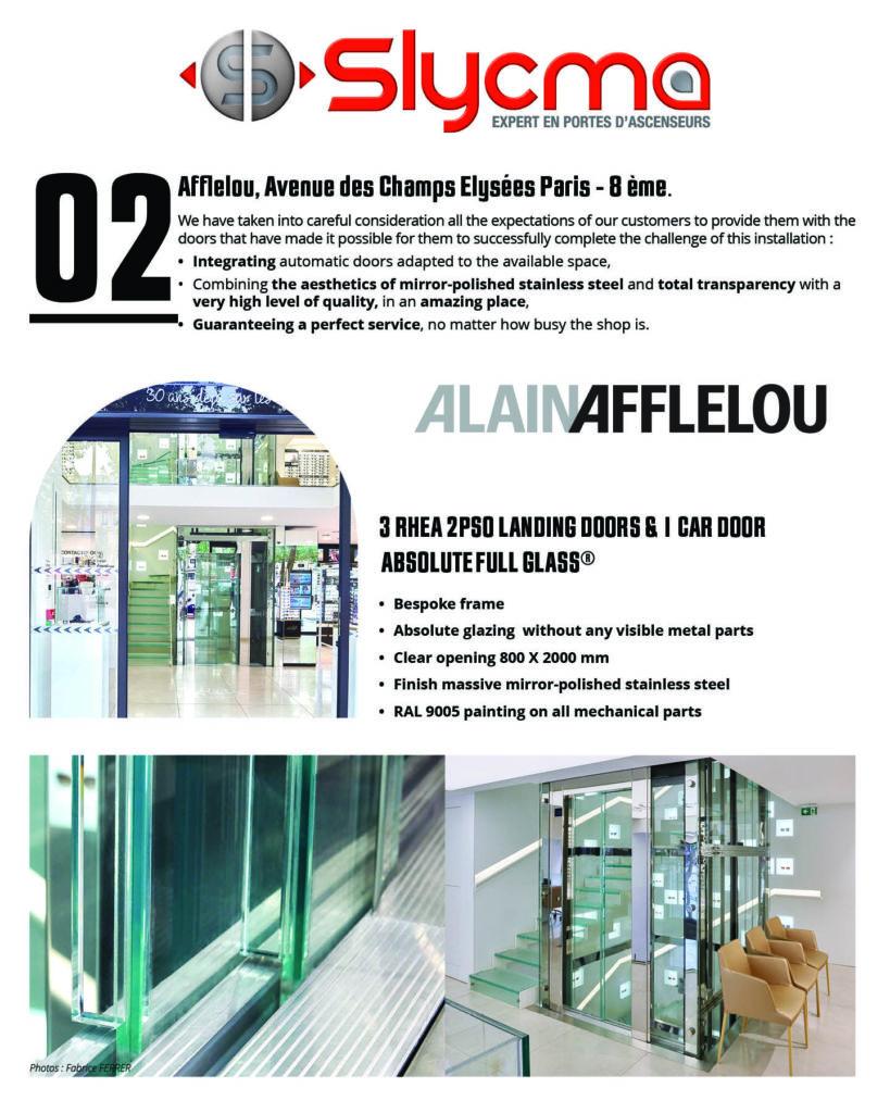 creation-full glass-lift doors