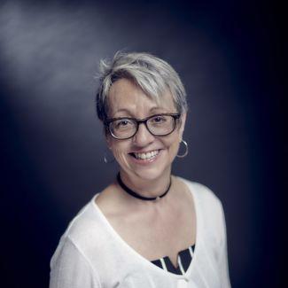 Fabienne-Rivollier-min (1)