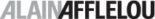 logo-afflelou