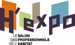 Logo H EXPO