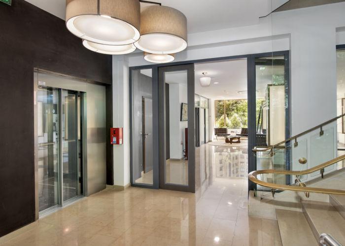 modernisation-portes-ascenseurs