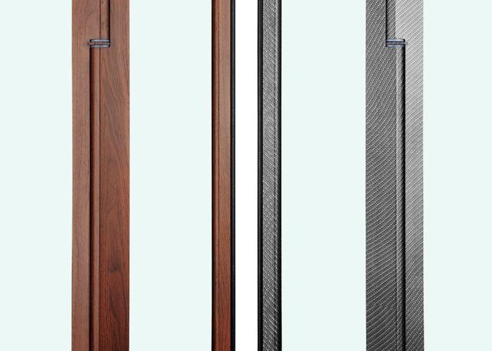 personnalisation-porte-ascenseur-slycma