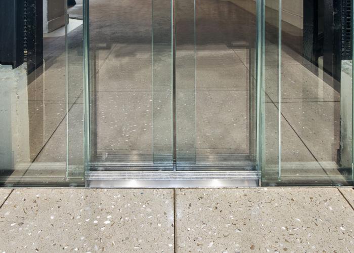 porte-paliere-vitree-slycma-full-glass