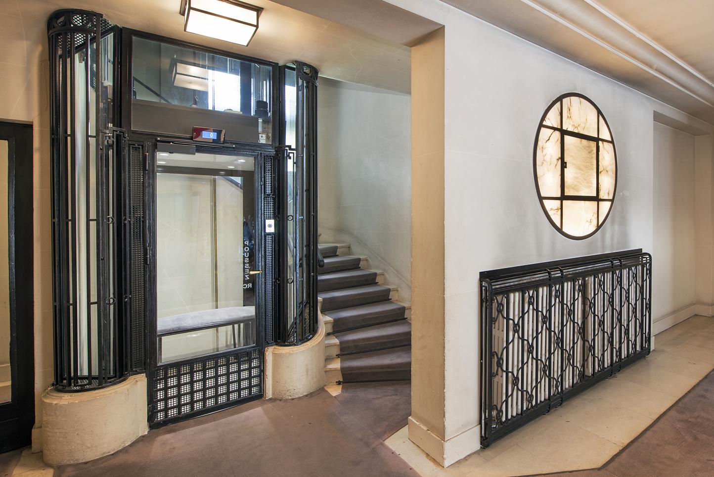 portes-ascenseurs-accessibilite