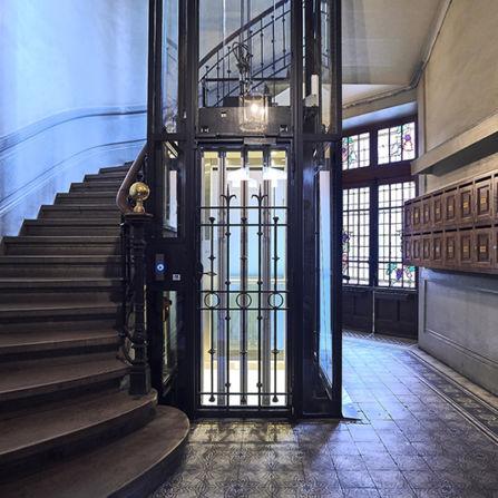 portes-cabine-modernisation_500pix