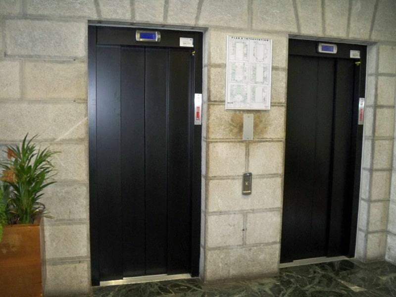 porte-automatique-slycma