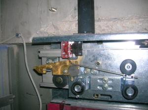 Renovation-schindler-t82-après