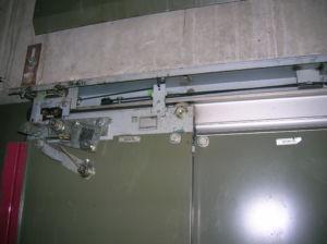 Renovation-Schindler-T82-avant