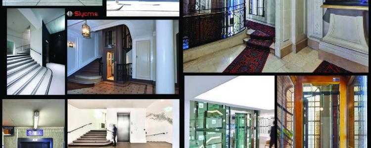 gamme-portes-ascenseur-slycma
