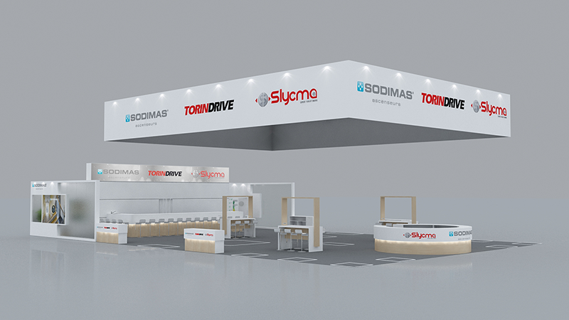 Stand-Sodimas-Slycma-Torin-Interlift-Hall2